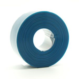 25mm-5m-light-blue-1