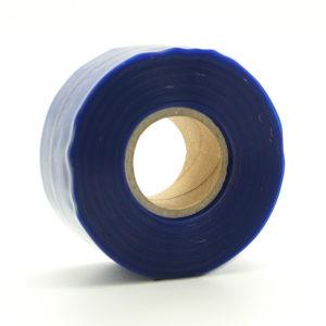 25mm-5m-Blue