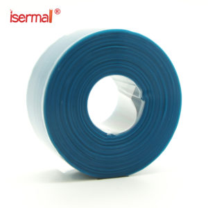 25mm-5m-Light-Blue