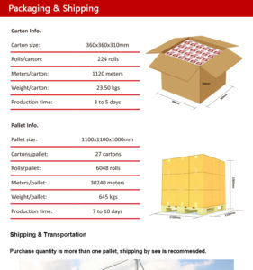 Package-&-Shipping_01